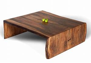 sycamore low coffee table sustainable wood furniture With non wood coffee tables