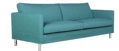 housse de canapé sur mesure prix un canapé sur mesure cocon de décoration le
