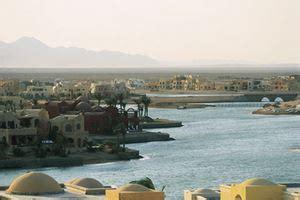 egypte totaal cairo de luxe goedkope rondreis cruise cairo