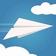 Paper Flight 2 - Play Paper Flight 2 Game Online