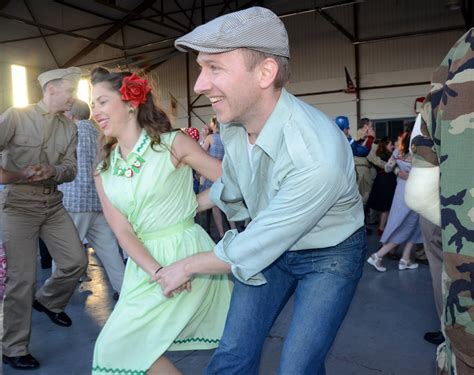 swing classes swing swing studio events lessons classes