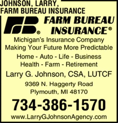The following is our unbiased equitrust life insurance company review. AnnuityF: Farm Bureau Annuity