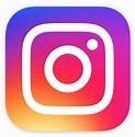Bildresultat för Instagram Ikon