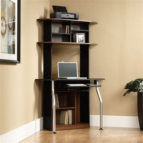 Explore 29 listings for very small computer desk at best prices. 15 Stunning DIY Corner Desk Designs to Inspire You | Small ...