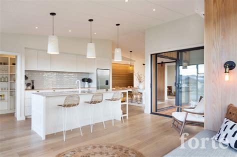 Smartfloor: Blond Oak   Wooden Floors   Laminate Flooring