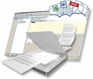Cross crawl ocr document images frompo for Ocr document scanning