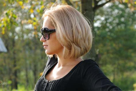 hair style medium hairstyles for thick hair 3711