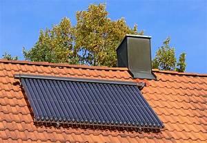 Warmwasser Solar Selbstbau : instalacja solarna w domu jednorodzinnym instruktarz obi ~ Orissabook.com Haus und Dekorationen