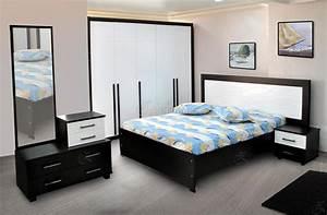 Meuble sotufab maison et meuble ksar helal zifef for Meuble maison