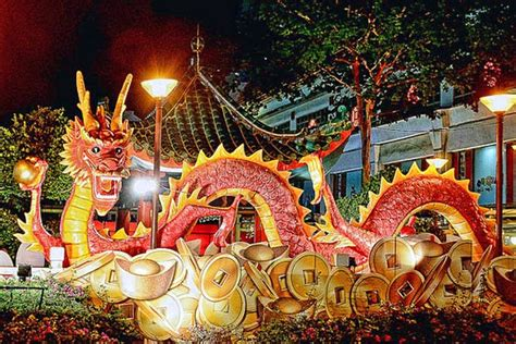 chinese holidays  china holidays  list