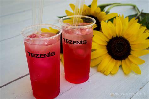 bicchieri in polipropilene bicchieri personalizzati infrangibili e monouso bicchiere