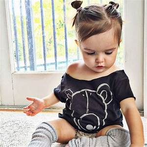 80+ Cutest Baby Girl Clothes Outfit (So Adorable Gallery ...