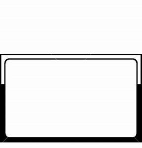 sign templates free clipart best With sign templates free downloads