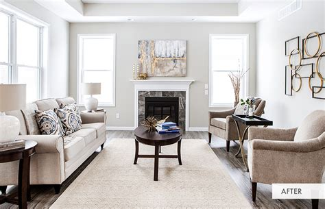 30113 staging furniture for experience act two home staging act two home staging offers home