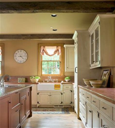 country kitchen wall colors 44 best images about paint color on ralph 6168