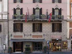 Hotel Mascagni is a 4 Star Accommodation of Rome