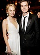 Andrew Garfield: How I Fell for Emma Stone - Us Weekly