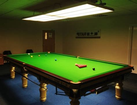 star snooker table for sale star steel block snooker table for sale in the midlands