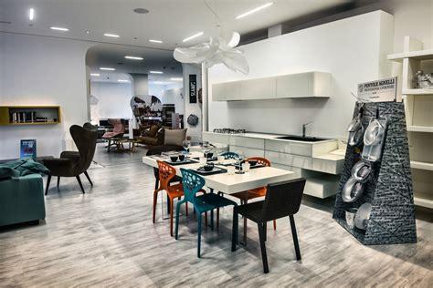 Arredamento Interni by Arredamenti E Mobili Di Design Da Interni S A S