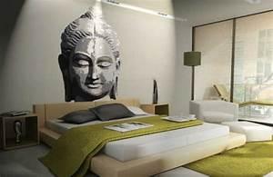 Chambre Ambiance Zen : 39 best images about deco zen on pinterest zen design ~ Zukunftsfamilie.com Idées de Décoration