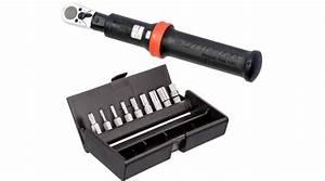 Drehmomentschlüssel 1 25 Nm : syntace torque tool 1 25nm drehmomentschl ssel g nstig kaufen ~ Watch28wear.com Haus und Dekorationen