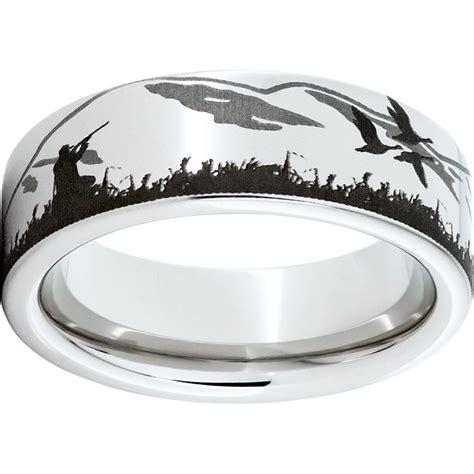 Magee Jewellers & Designers Jewelry Innovations Rmsa002767