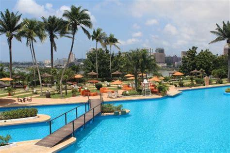 oasis pool lounger تعليقات ومقارنة أسعار فندق هوتل sofitel abidjan hotel 1151