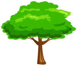 green tree png image gallery yopriceville high quality images and transparent png free clipart