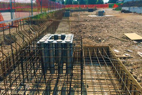 costo costruzione capannone industriale edificio industriale ediltoniolo snc