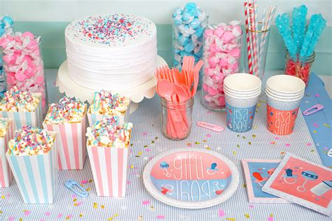 gender reveal decor gender reveal ideas happiness is