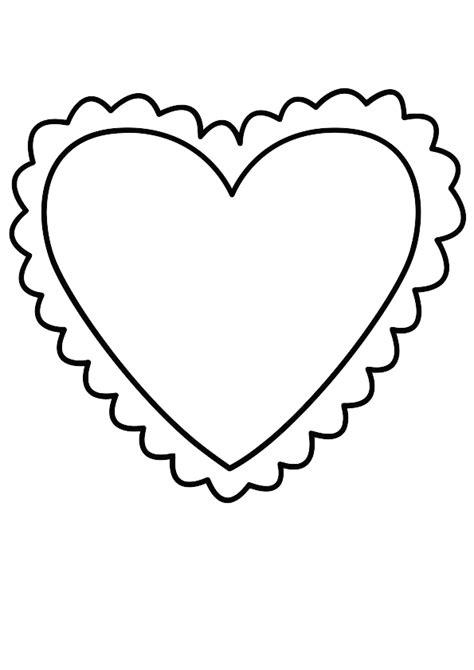 De Mooiste Kleurplaten Liefde by Kleurplaat Valentijn Liefde 3269