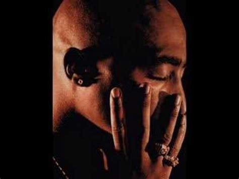 2pac  Baby Don't Cry (keep Ya Head Up Ii) Lyrics