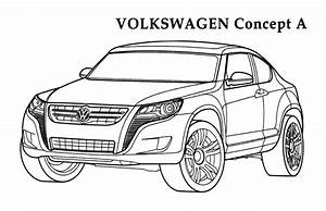 volkswagen coloring pages to download and print for free With com vwvolkswagen 2psfhjustbought2006passat36lfusediagramhtml