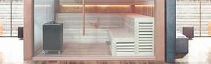 Sauna Online Kaufen : erstklassige eo spa bio saunen im eago bad shop online kaufen saunen eago deutschland ~ Indierocktalk.com Haus und Dekorationen