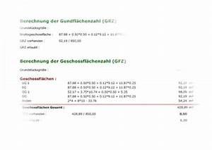 Grz Gfz Rechner : cad planungssoftware f r architektur und bauwesen idecad ~ Frokenaadalensverden.com Haus und Dekorationen