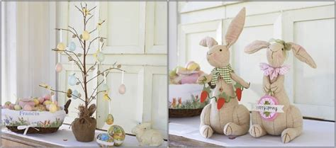 table decoration 7 great ideas of table centrepiece for easter lunch and dinner