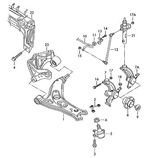 manual de seat ibiza  auto electrical wiring diagram