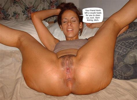 Cuck 3678  In Gallery Cuckold Captions 174 Picture 10 Uploaded By Mrpayne On