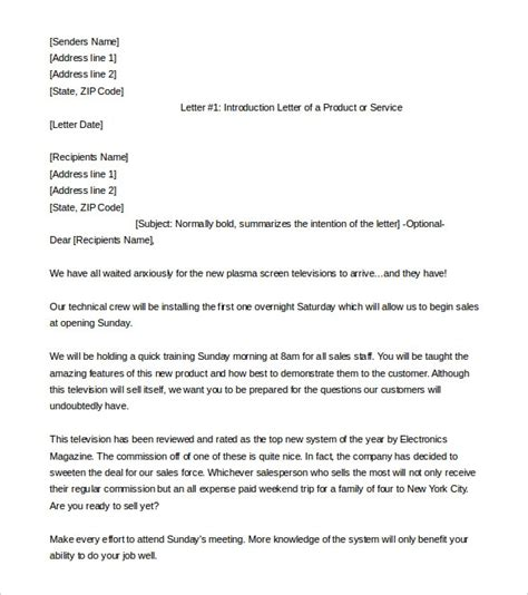 Sales Commission Letter Template by Commission Letter Template 28 Images Commission Letter