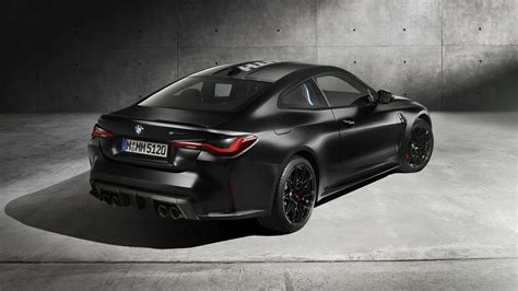 Both bodyshell and chassis have been redesigned to incorporate the latest weight reduction and advanced production technologies. BMW M4 Competition x Kith 2020 2 4K 5K HD Cars Wallpapers | HD Wallpapers | ID #48134