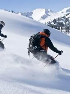 Pro Des Mots 308 : ski fire arrow 80 pro de nordica beau et bien quip sur les pistes forme ~ Medecine-chirurgie-esthetiques.com Avis de Voitures