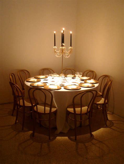 candele coniche candele per interno ceratina 1919