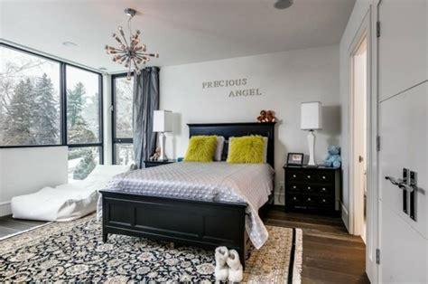 chambre attenante appartement à vendre à toronto luxueux et extravagant