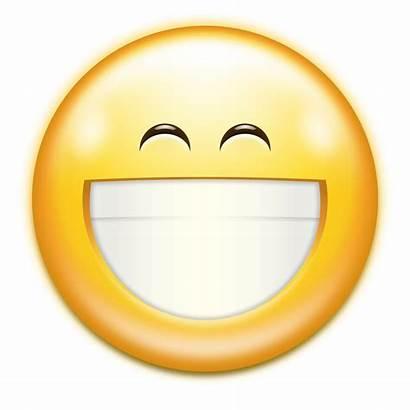 Smile Face Svg Emotes Oxygen480 Wikimedia Commons