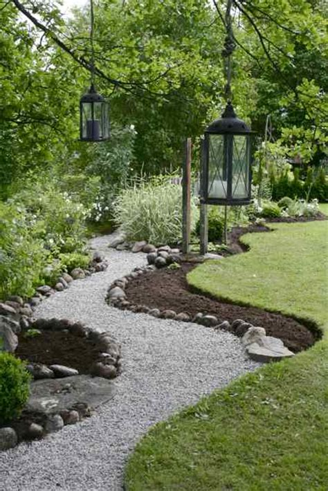 backyard walkways sure fit slipcovers enhance your outdoor living space with a unique walkway