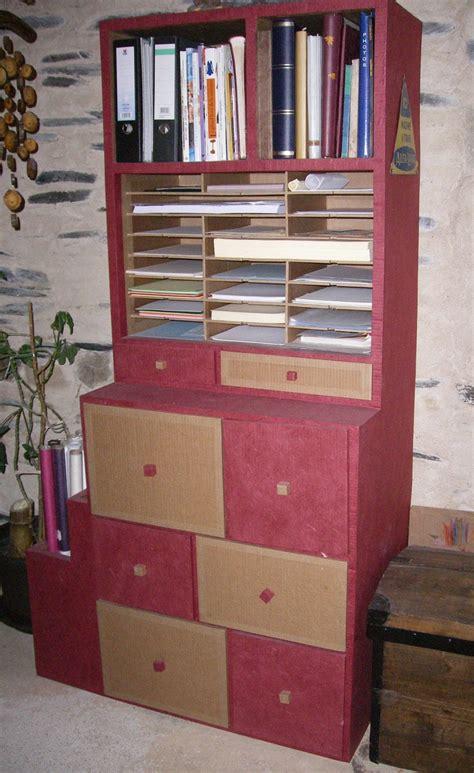 mobilier de bureau sg mobilier rangement de bureau en
