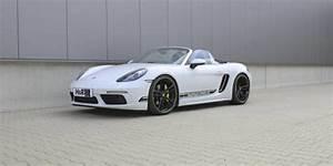 Porsche Cayman Kaufen : h r sportfedern f r porsche cayman boxster 718 ~ Jslefanu.com Haus und Dekorationen