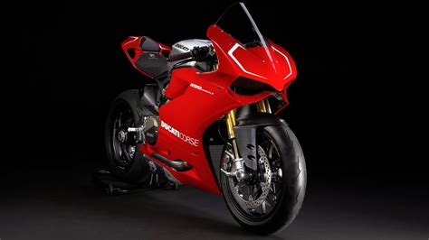 Ducati 4k Wallpapers by Ducati Wallpapers Wallpaper Cave
