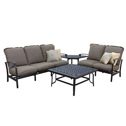 thomasvile patio furniture modern patio outdoor