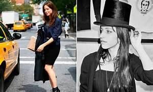Heidi Bivens Networth Bio Wiki Married Career Age